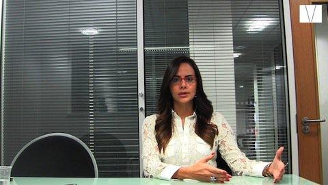 video do canal londres com dicas sobre a imigração no reino unido