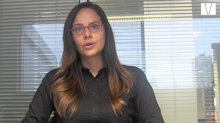 Advogada Livia Suassuna