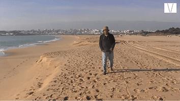 praias de portugal