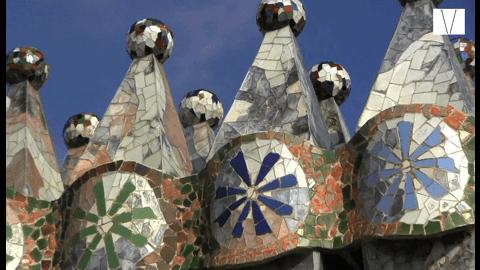 atrações turísticas de barcelona