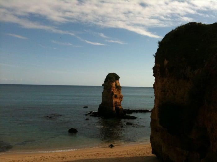 Lagos Algarve