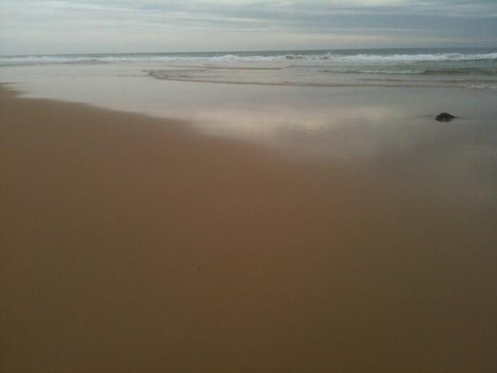 praias do algarve - portugal