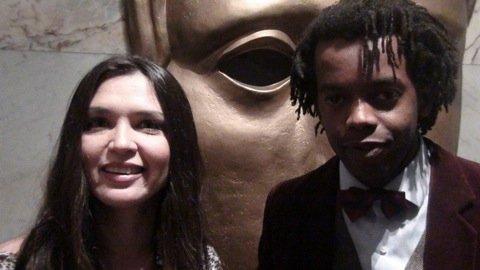 brazilian film festival london