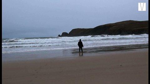 viagem pelas terras altas da escócia