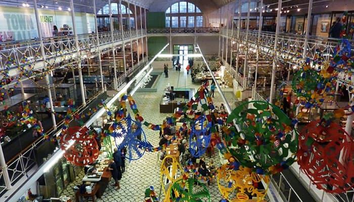 Museu da infância