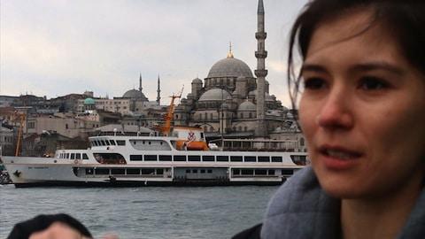 yada-istambul