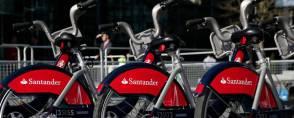 alugar bikes da prefeitura de londres