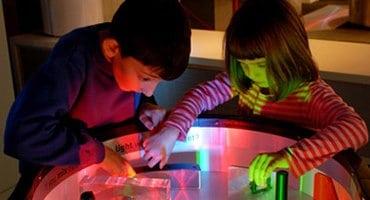 top5 museus grátis para a criançada em londres