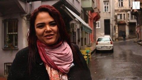 lugares para conhecer em Istambul