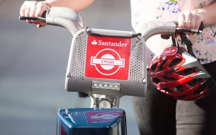 santander-leisure_TFL