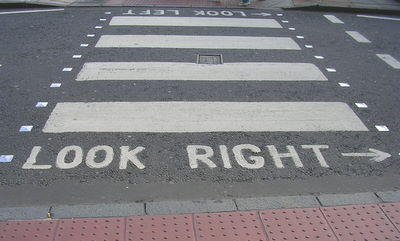 LookRight (1)