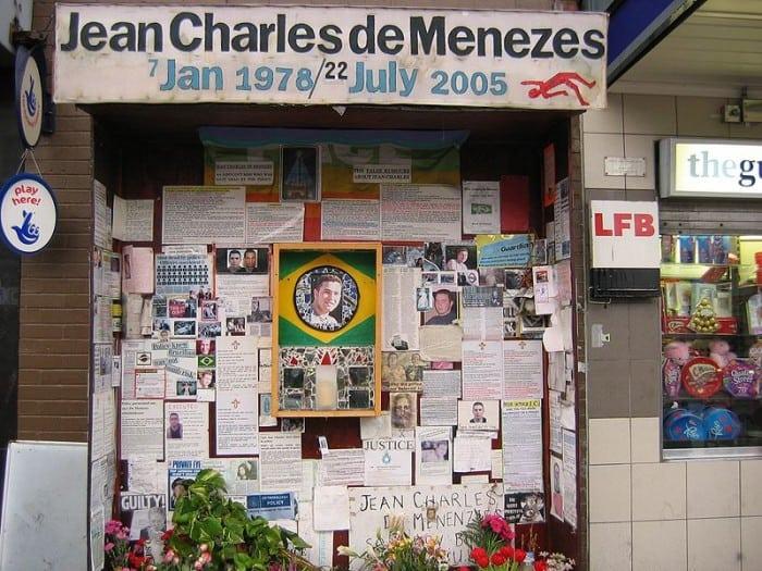 Jean Charles d