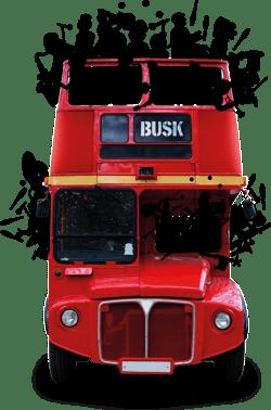 buskingbus
