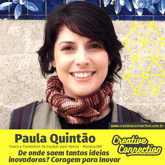 paula quintao creative connections