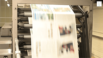 jornal brasileiro em londres