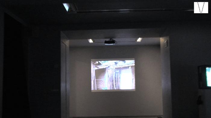 lygia pape na serpentine gallery
