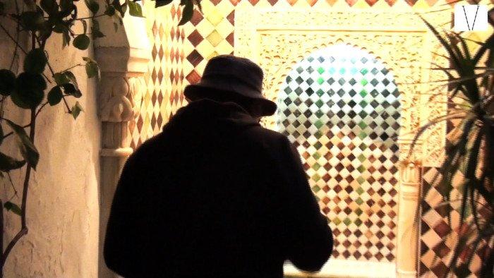 turismo na andaluzia