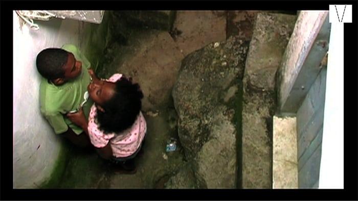 imagem de filme de luciano vidigal