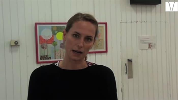 artista julia miranda