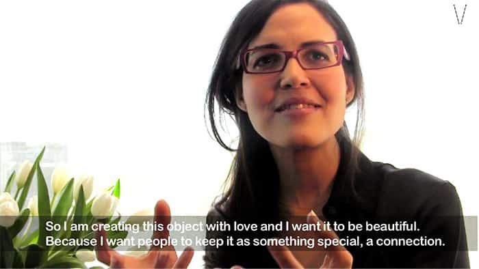 cantora mônica vasconcelos entrevista