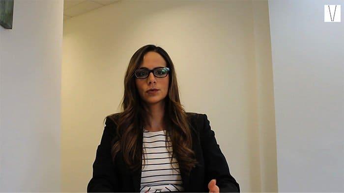advogada especialista em imigração em londres