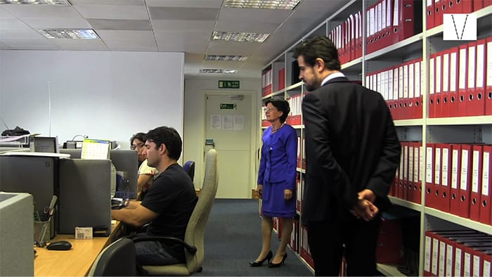 emissão de passaportes do consulado do brasil em londres