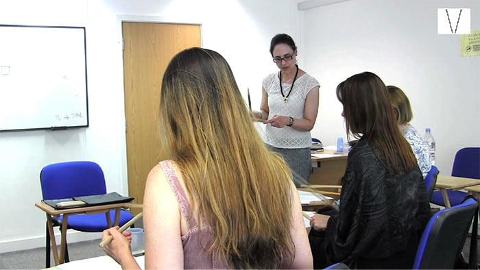 language republic escola de português em londres