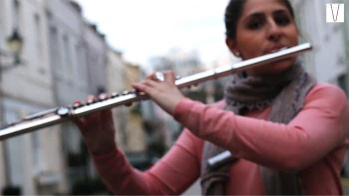 flautista cibele palopoli