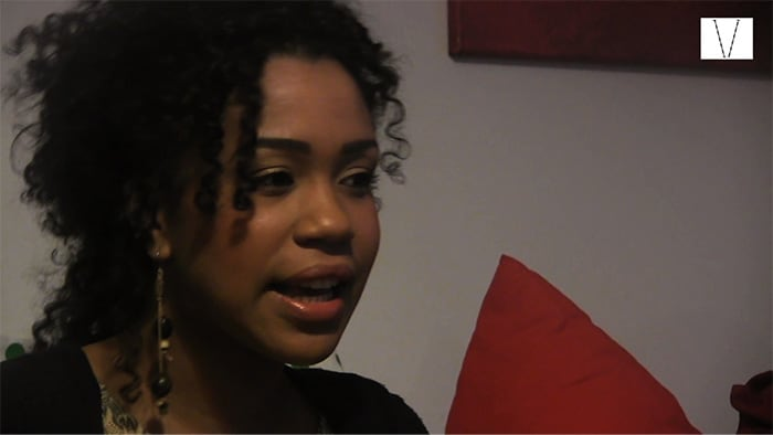 cantora brasileira nega jaci