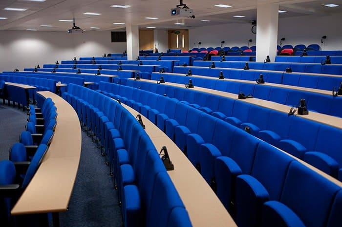 BPP University London