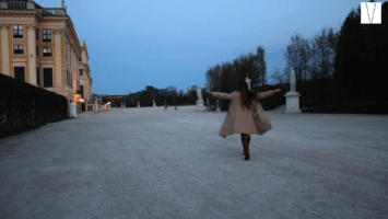 palacios para conhecer na europa