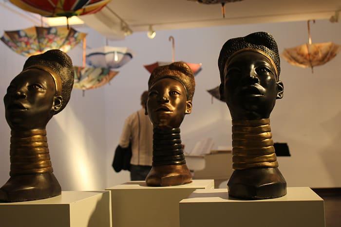 arte brasileira em berlim