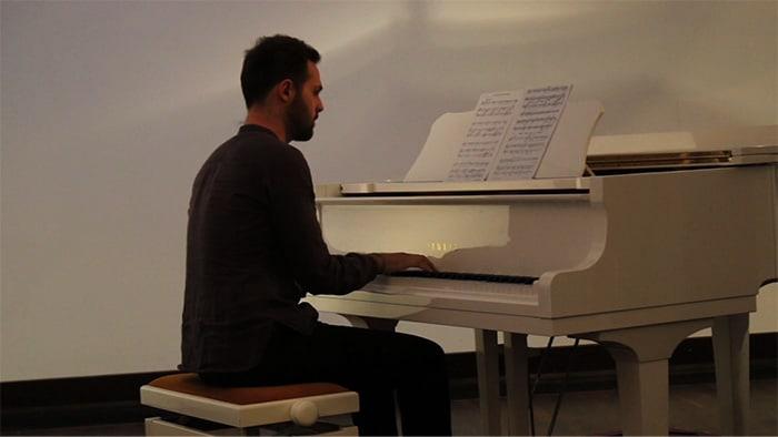 pianista brasileiro em berlim