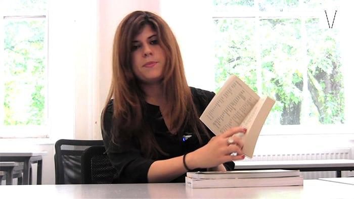 Natália Pinazza