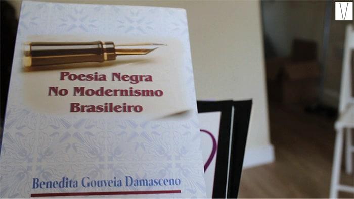 livro de benedita simonetti