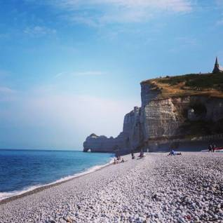 praiasnaeuropa lehavre france