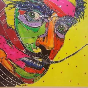 arte em paris dali canallondres artshopping