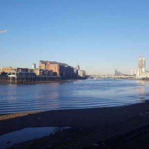 riverthames london