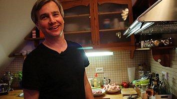 culinária húngara