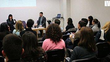 Educação para brasileiros no Reino Unido
