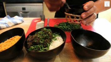 culinária do pará no exterior