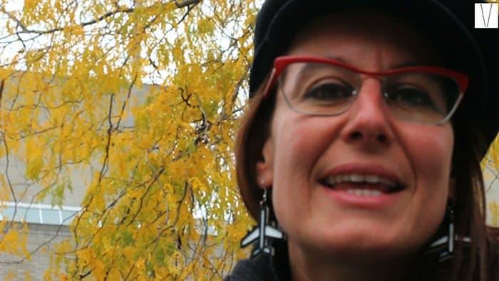 Projeto Selva - Manuela Benini