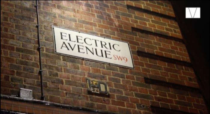 electric-avenue-sw9