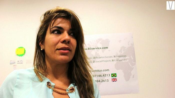 educaçnao para brasileiros no exterior