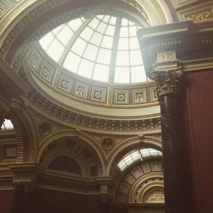 nationalgallery london