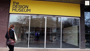museu do design