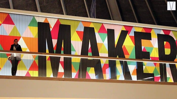 museu do design londres