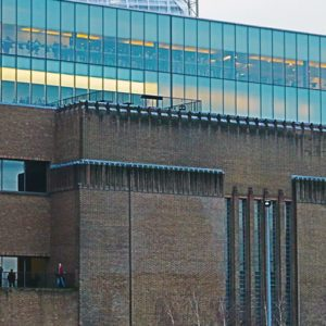 Tate Londres