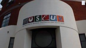 museu das marcas