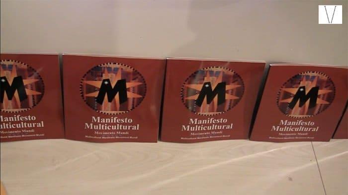 manifesto multicultural